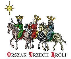 W Łodzi Orszak Trzech Króli