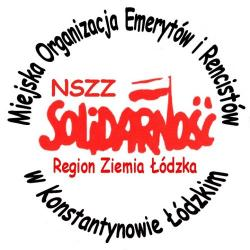Wycieczka do Pragi (Czechy) i po ziemi kłodzkiej