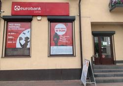 Bank Millennium z Euro Bankiem