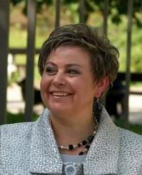Małgorzata Matyjak