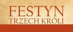 W Łodzi tradycyjny festyn
