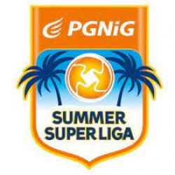 Zwycięstwo i porażka BHT KKS Włókniarz w PGNiG Summer Superliga 2021