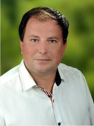 Dariusz Stelmasiak