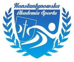 Piłkarski maraton KAS-y