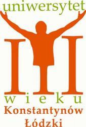 UTW – wszystkie zajęcia zawieszone
