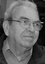 Nie żyje Marian Ciechanowski – legenda Włókniarza Konstantynów