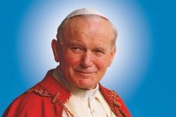 Jan Paweł II do rodziców
