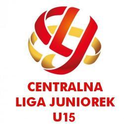Finał, półfinały, ćwierćfinały CLJ U-15