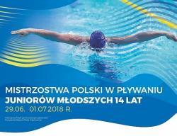 Bez medalu w Olsztynie