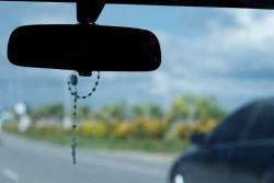 Niedziela Modlitw za Kierowców