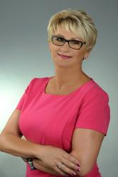 Jadwiga Czekajewska przewodniczącą RM