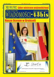 NR 591/592 WIADOMOŚCI - 43bis
