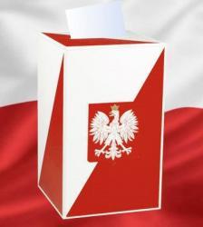Wybory 21 października 2018