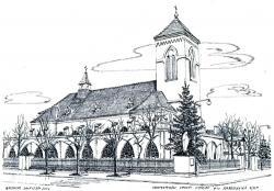 Zmiany w parafii
