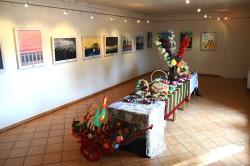 Wystawa PORTRET MIASTA II