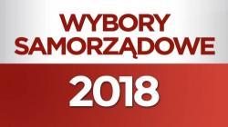 Tylko KWW Roberta Jakubowskiego
