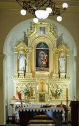 Msza św. w intencji Ojczyzny