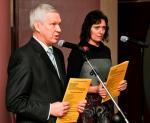 Wielki Bilet 2012, fot. Grzegorz Matysiak