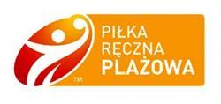 W piłce ręcznej plażowej mężczyzn Włókniarz 41-43. w Polsce i 4-5. w Łódzkiem