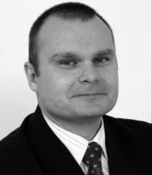 Zmarł Maciej Grubski