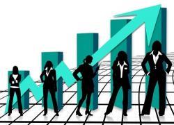 Klasyfikacja końcowa I edycji Rankingu Aktywności Radnych