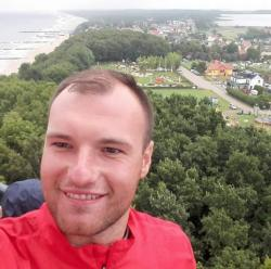 KAS zaczyna zwycięstwem. Piotr Stelmasiak zdobył wszystkie 5 bramek!