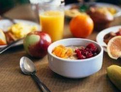 Dietetyk doradzi seniorom