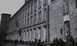 URYWKI WSPOMNIEŃ z lat 1930-1945