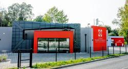 Konstantynów Łódzki ma Centrum Badań i Innowacji Pro-Akademia