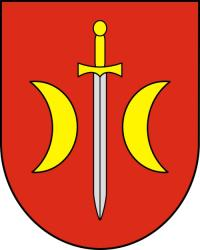 """Komisja doraźna do rozpatrywania wniosków o nadanie tytułów """"Honorowy Obywatel Miasta Konstantynowa Łódzkiego"""" i """"Zasłużony dla Miasta Konstantynowa Łódzkiego"""""""