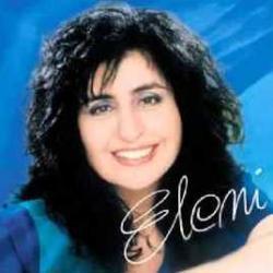 Za tydzień koncert Eleni