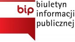 BIP publikuje interpelacje