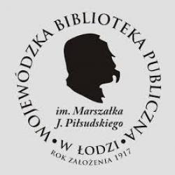 Noc Muzeów w Bibliotece Piłsudskiego