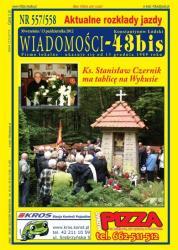 NR 557/558 WIADOMOŚCI - 43bis