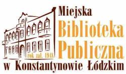 Miejska Biblioteka dla Dorosłych nieczynna z powodu remontu