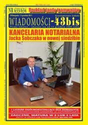 NR 633/634 WIADOMOŚCI - 43bis