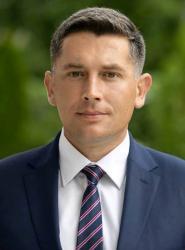 Burmistrz o koronawirusie i BUDŻECIE GMINY (24.04.2020)