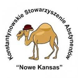 """""""Nowe Kansas"""" zaprasza"""