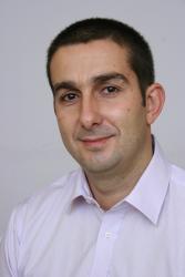 Robert Bujnowicz