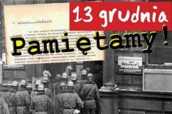 """NSZZ """"Solidarność"""" zaprasza"""