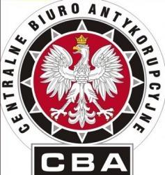 CBA zatrzymało przedsiębiorców