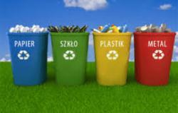 Czy gminy segregują śmieci?