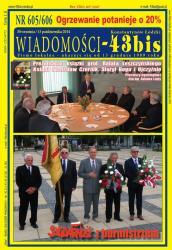 NR 605/606 WIADOMOŚCI - 43bis