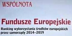 Konstantynów Łódzki na 451 miejscu w Polsce. To najgorszy wynik w historii