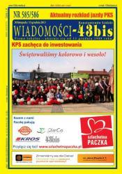 NR 585/586 WIADOMOŚCI - 43bis
