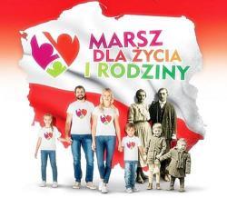To nie były ostatnie wybory w Polsce. W następnych też wybierzmy kulturę życia i postawmy na rodzinę