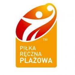 BHT KKS Włókniarz zagra w Bielsku-Białej