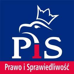 PiS dziękuje wyborcom