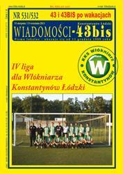 NR 531/532 WIADOMOŚCI - 43bis