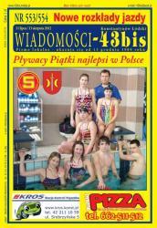 NR 553/554 WIADOMOŚCI - 43bis